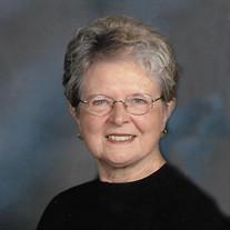 Rose Marie Reinsch
