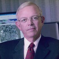 Bruce Kenneth Miller