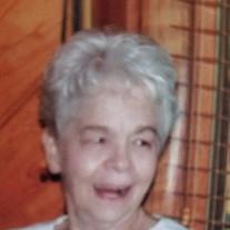 Carolyn Haibon