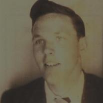 Jack Curran