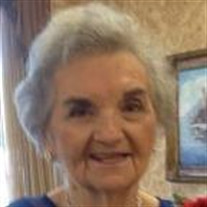 Wilma  E. Sardin