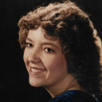 Tammy Copeland