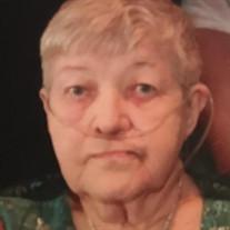 June Viola Jankauskas