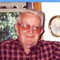 James B. McNally