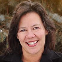 Sandra G. Rizzo