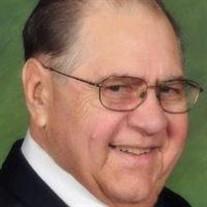 Nicholas  George  Chapekis Sr.