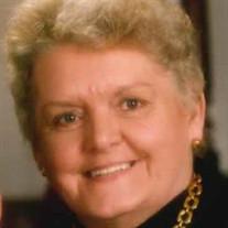 Joan A. Butler