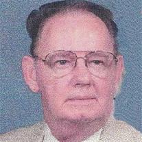 Dean L.  Anders