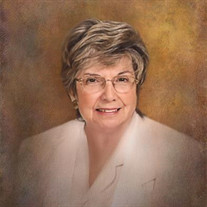 Clara J.  Slater