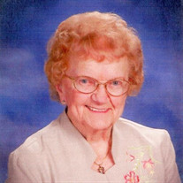 Mary  Jane Kunz