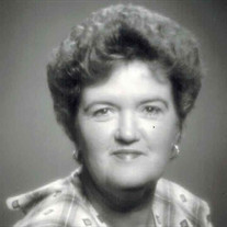 Peggy  A.  Miller