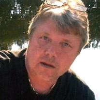 Robert Dean German