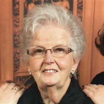 Ms. Carolyn W. Brookshire (Toso)