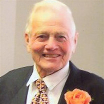 Elmer N. Angell, Jr.