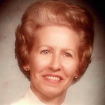 Christine Patton Weiss