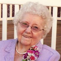 Elaine B. Moe