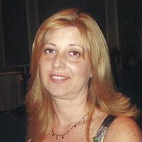 Darlene Bozza Gonzalez