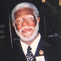 Mr. Charles  Sunkins