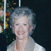 Elise Carson Bagnal