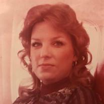 Betty Baker Lawson