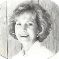 Stella Kennedy