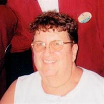 Lorna M. Harding