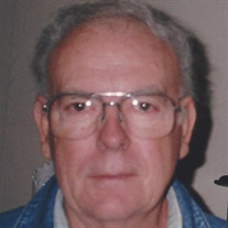 Herbert Messer