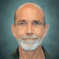 John Michael Roach