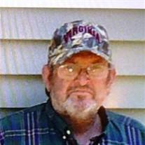 John Morgan Ratliff Sr.