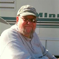 Jonathan P. Resmer