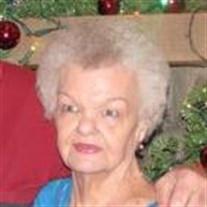 Marcia  Smith Harrison