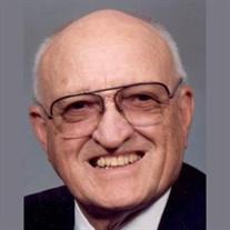 William Leonard Still