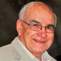Angelo Salvatore Del Giudice