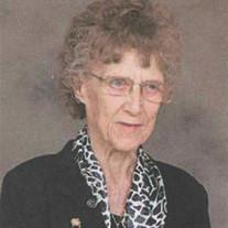 Mrs. Shirley A. Durka-O'Connor