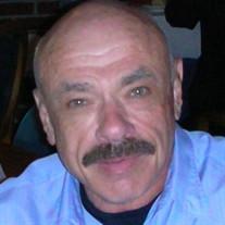 JOSEPH F. RESCIGNANO