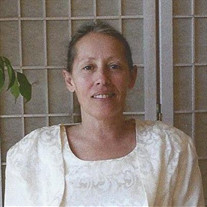 Joyce L. St. Clair