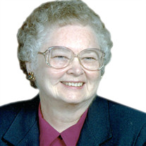 Janet E. Siekkinen