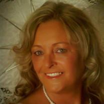 Judy Kay Caruso