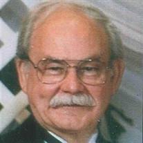 Kenneth M. Anderson
