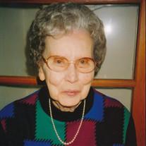 Alby Jean  Wieneke