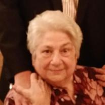 Elizabeth V. Russo