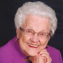 Mary Kuligowski