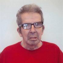 Reyburn W. Voyles Jr.