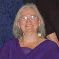 Kaye Lokken