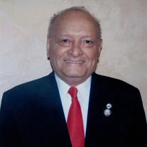 Salvatore W. Pipia
