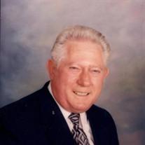 William Thomas (W.T.) Parker