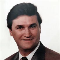 Jack Wilson Kyle
