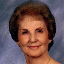 Maudella Rolen