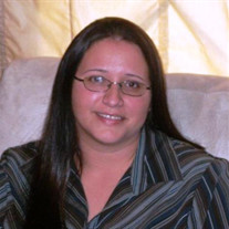 Lisa Sarnie