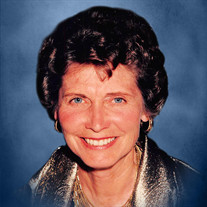 Yvonne Marie  Cassidy
